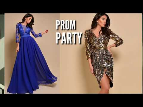 prom-dresses-|-short-&-long-prom-and-evening-dresses-|-ideal-dresses