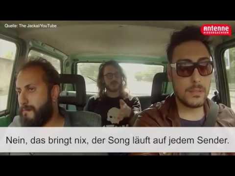 3 lustige Männer hassen das Lied DESPACITO!#MEGA WITZIG!