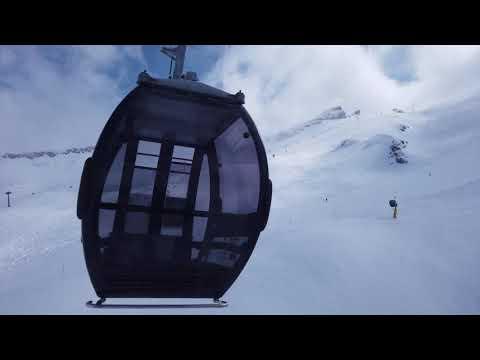 dji-osmo-pocket-footage-—the-gondola-ride-up-to-mount-titlis
