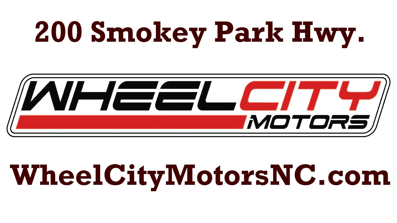 Wheel City Motors >> 828 Business Of The Day Wheel City Motors
