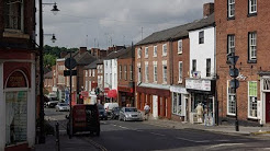 Places to see in ( Stourport on Severn - UK )