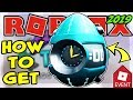 [EVENT] HOW TO GET THE SCRAMBLING EGG OF TIME   ROBLOX EGG HUNT 2019 Scrambled In Time