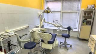 стоматологи в серпухове отзывв направления: