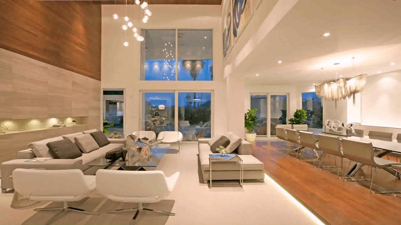Home Design Outlet Miami Part - 19: Home Design Outlet Center Miami Miami Fl