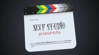 Создание видеороликов из фото и видео