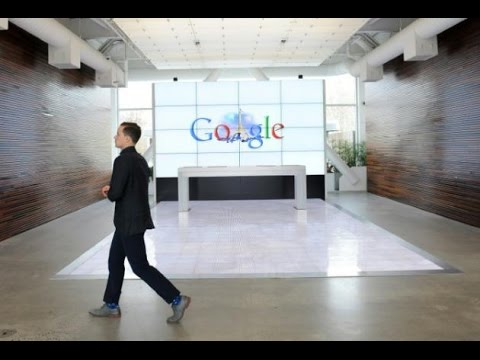 Google rejects French demand over global right to be forgotten