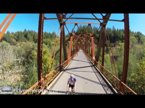 Living in Sonoma, CA Community Video   Presented by Coldwell Banker