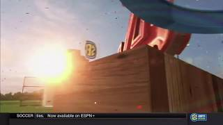 06-12-2018 SECN segment - Alabama QBs (HD)