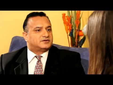 dr-magdi-alexander-talks-about-hernia-surgery