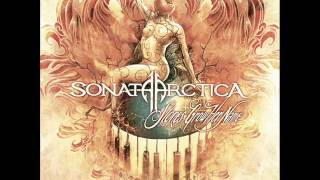 Sonata Arctica - Tonight I Dance Alone