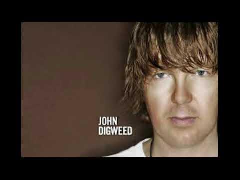 John Digweed - Transitions 745