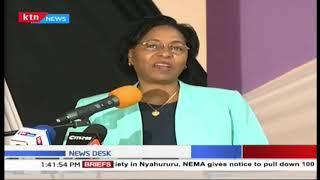 Kenya marks International Widows' day, UN set aside 23rd June for celebration