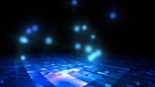 Скачать Бетховен Симфония 7 Часть II Цикл 30 минут