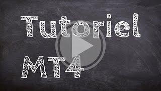 Tuto mt4 - Connaitre les horaires de cotation un jour férié