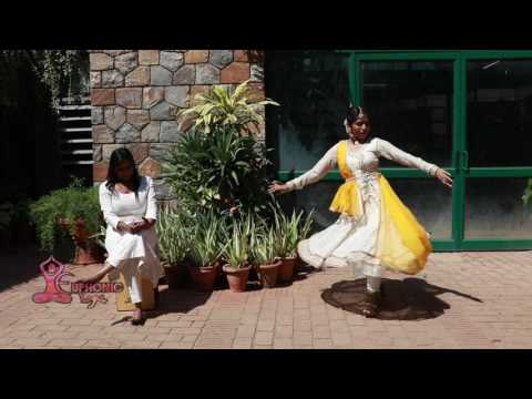 Euphonic Yoga : Showreel