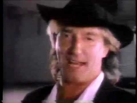 Rod Stewart - Lost In You (Alternate Video...