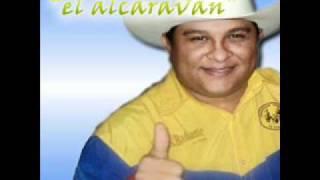 Fernando Tovar Mi alcaraban