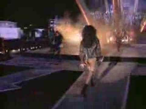 Cher - If I Could Turn Back Time