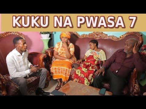 KUKU NA PWASA Ep 7 Fin Theatre Congolais Alain,Daddy,Darling,Davina,Findi,Ibutu,Buyibuyi