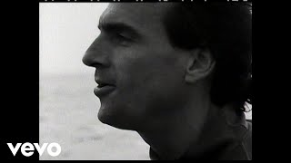 Watch James Taylor Baby Boom Baby video