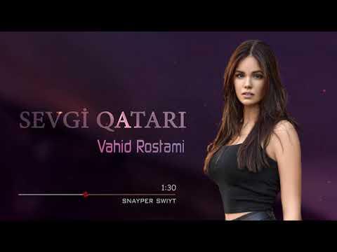 Azeri Remix 2021 ( Sevgi Qatarı ) En Yeni Azeri Hit Mahni ✔️✔️✔️