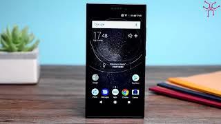5 smartphone chip giá rẻ, bán giá cao bạn không nên mua||ĐMCN TEAM