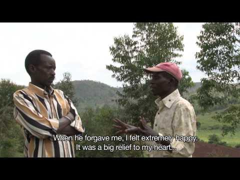 DCR Pamoja movie Burundi (20 min.)