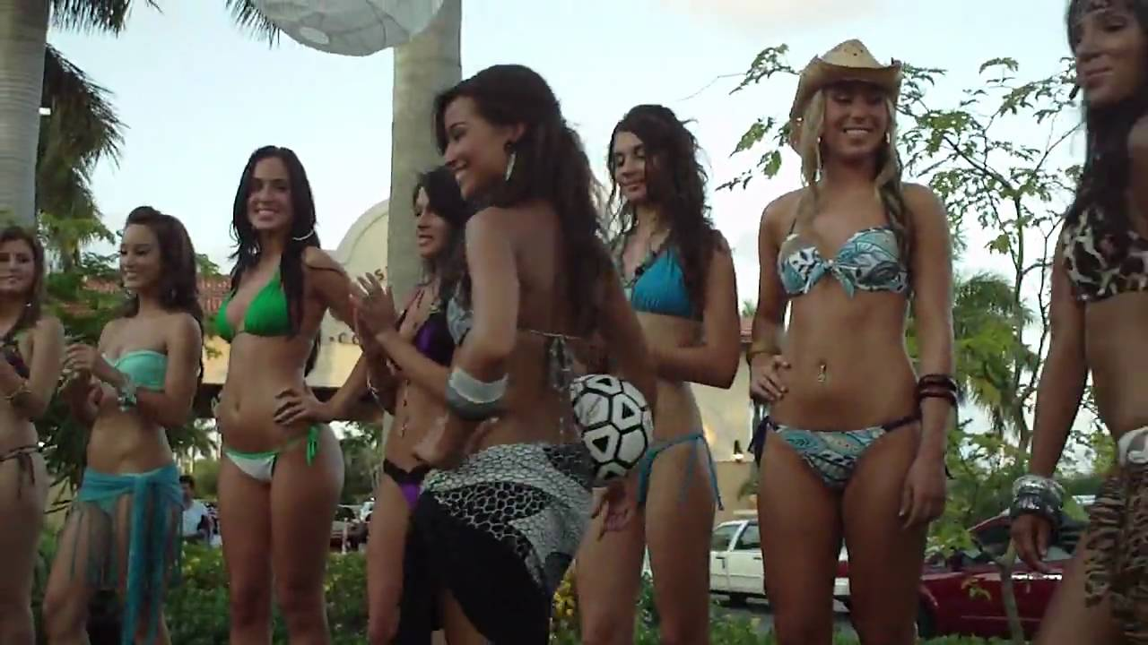 Nude girls from west ichigan