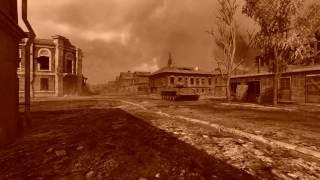 Подвиги народа в годы Великой Отечественной войны 1941 - 1945 гг.