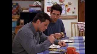 """""""... горчица - хорошо, джем - хорошо, мясо - ОТЛИЧНО!"""""""