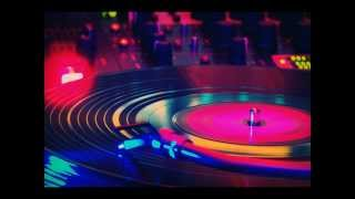 Baixar Flo Rida - Whistle (Mike Candys Festival Bootleg Remix)
