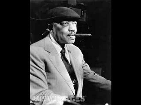 "Roots of Blues -- Big Joe Turner ""Johnson And Turner Blues"