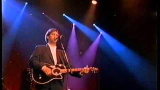 Jimmy Nail Live - Don't wanna go Home