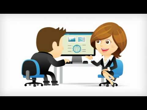 viral video marketing The Most Awesome viral video marketing In the world