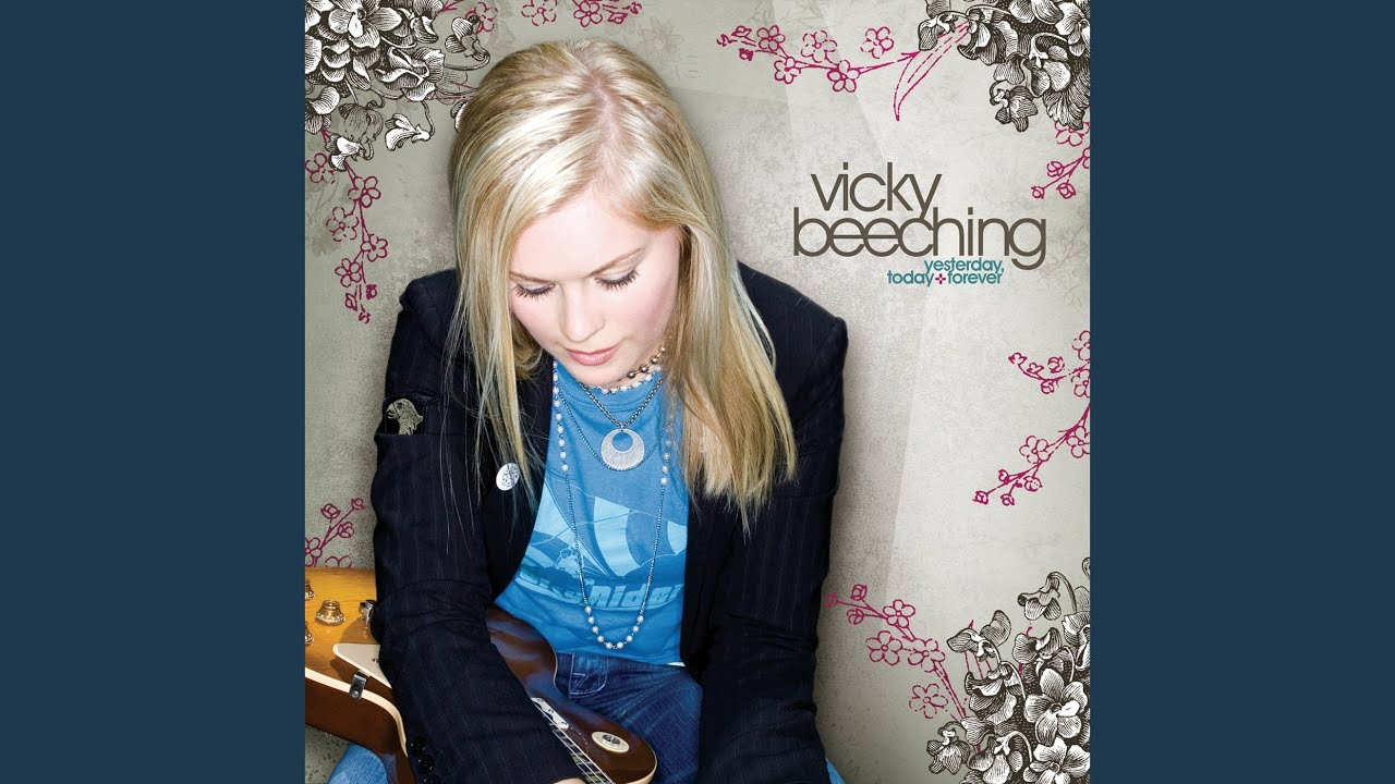 DELIVERER VICKY BEECHING CHORDS EPUB DOWNLOAD