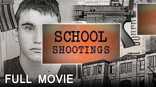 School Shooting. New Movie.