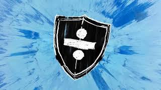 Ed Sheeran - New Man (Khouse remix)