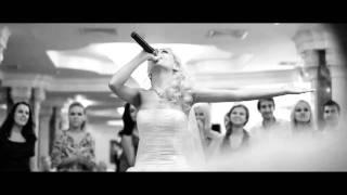 Катя Соколинская - Невеста читает рэп