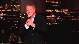 Gary Owen with Mike Epps -  Live From Club Nokia