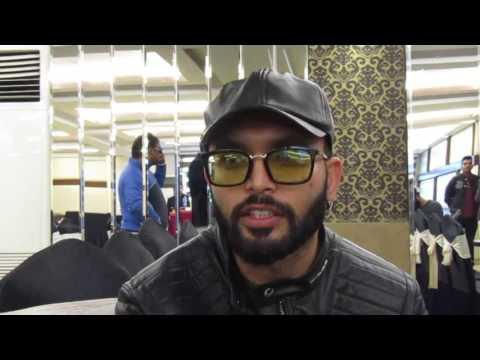 Gourav Goyal hits music scene with ''Fauladi India''