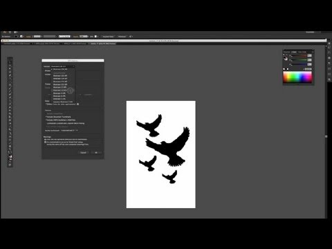 How to Design Graphics for Clothes : Computer Graphics & More