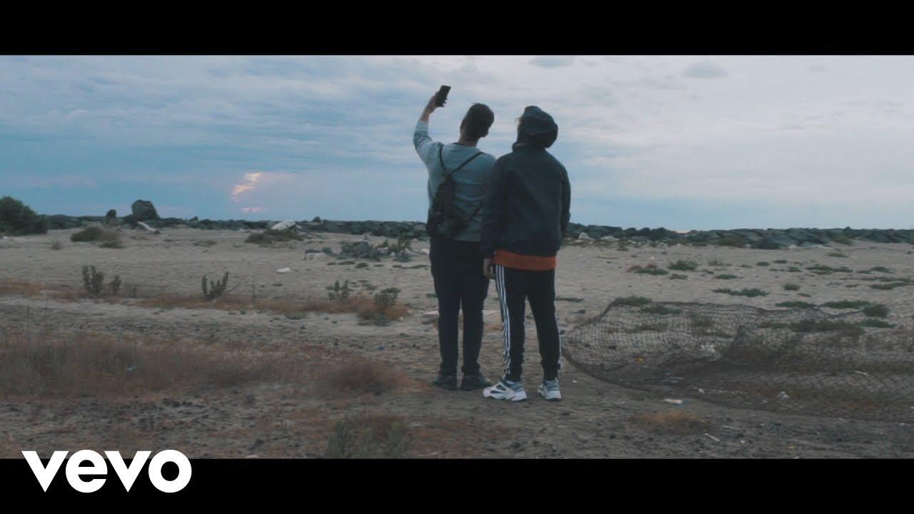 Download Sierra - ENFASI (Official Video)