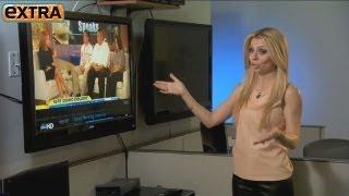 Manti Te'o's Body Language: Hidden Clues