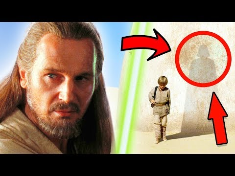 Download Youtube: 10 Star Wars Mysteries That Were Never Answered