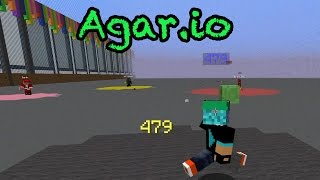 Video Minecraft / Agar.io Minigame / Radiojh Audrey Games download MP3, 3GP, MP4, WEBM, AVI, FLV Oktober 2018