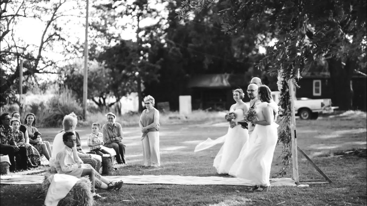 Wedding Slideshow Maker; GET the only one that works ...