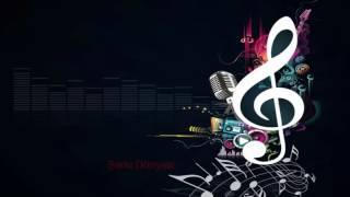 Şarkı Dünyası Doğukan Manço feat Tuğba Yurt Sakin Ol uzun versiyon