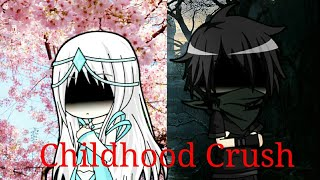 Childhood Crush |Episode 6 |Season 1