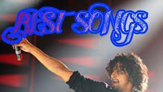 RAAT NAME DUCHOKHE/Raju Uncle /BENGALI Songs