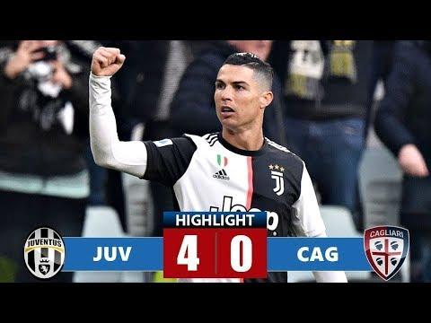 juventus-vs-cagliari-|-hasil-liga-italia-tadi-malam-terbaru-06-januari-2020.